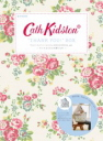 Cath Kidston THANK YOU! BOX
